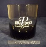 glas-100-pipers-scotch-by-seagram.jpg